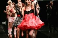 6_Rock_a_Petticoat-69